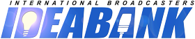 International Broadcasters Idea Bank